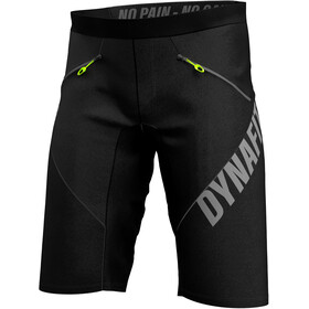 Dynafit Ride Light Dynastretch Shorts Herrer, black out